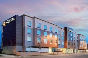 Gambar La Quinta Inn & Suites by Wyndham Kansas City Beacon Hill di Kansas City