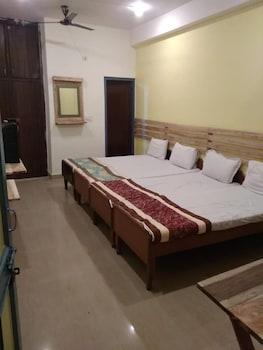 Picture of Haveli Hostel in Noida