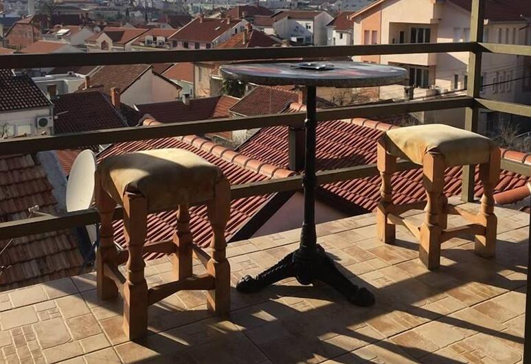 Apartments & Hostel Zdrava Hrana, Mostar