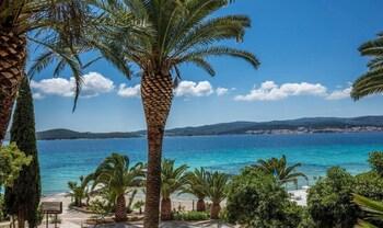 Bild vom Hotel Orsan  in Orebic