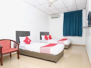 תמונה של OYO 89361 Zaman Sejahtera Inn 2 בKota Bharu