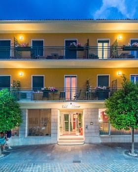 Hotellerbjudanden i Malcesine | Hotels.com