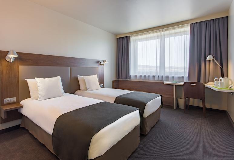 B&B Hotel Nowy Targ, Nowy Targ, Chambre Économique, Chambre
