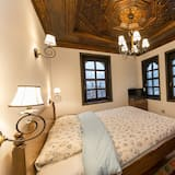 Double Room, City View - City View
