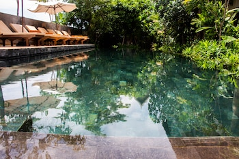 Picture of The Natural Homestay- Siem Reap in Siem Reap