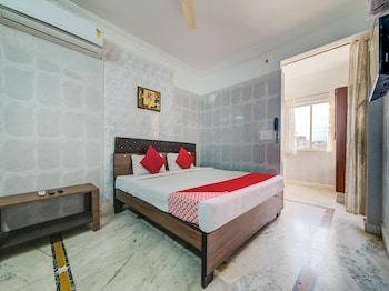 Picture of OYO 29087 Hotel Golden Pride in Hyderabad