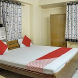 Classic Double or Twin Room - Guest Room