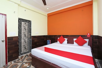 Picture of OYO 28801 Radhika Guest House in Gwalior