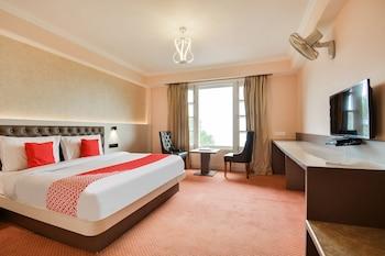 Bild vom OYO 6231 Hotel Aangan Regency in Shimla