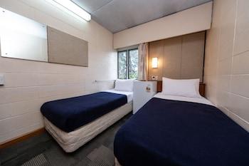 奥克蘭傑斯特 OK 酒店的圖片