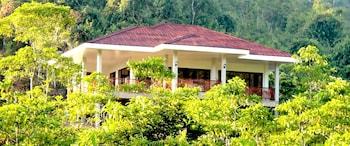 Picture of Villa Nagtabon in Puerto Princesa