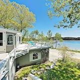 247 Sorrento - 2 Br Cottage