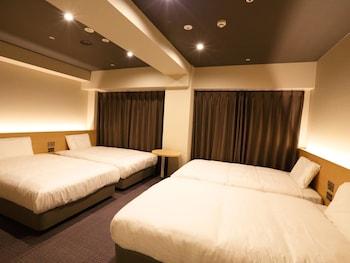 Picture of Henn na Hotel Kanazawa Korinbo in Kanazawa