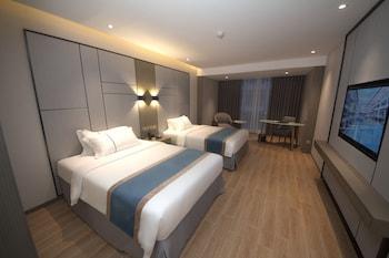 Picture of Citic Hotel Boracay in Boracay Island
