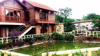 Picture of Tam Coc Ngoc Linh Homestay in Hoa Lu