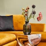 Design Apartment (D) - Living Area