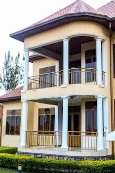Picture of Ishema Kigali Home in Kigali
