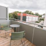 Superior Suite - Balkoni