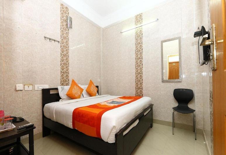 Hotel Green Galaxy, Chennai