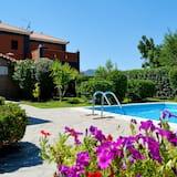 Luxury-Villa, eigener Pool (1) - Privatpool