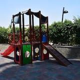 Bērnu zona