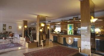 Picture of Grand Hotel Serre in Rapolano Terme