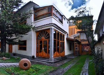 Picture of Centenario Inn in Cusco