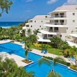 Palm Beach Villa 204