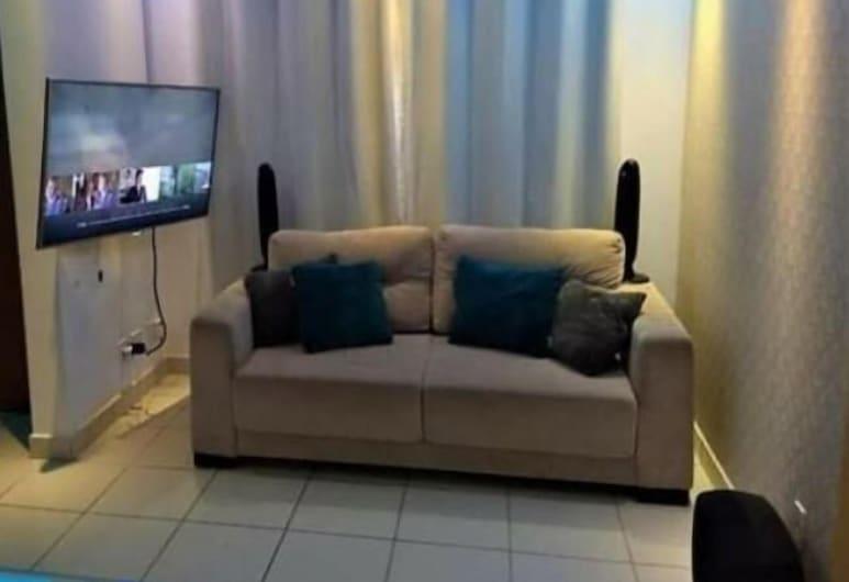 Apartamento Aconchegante, Manaus