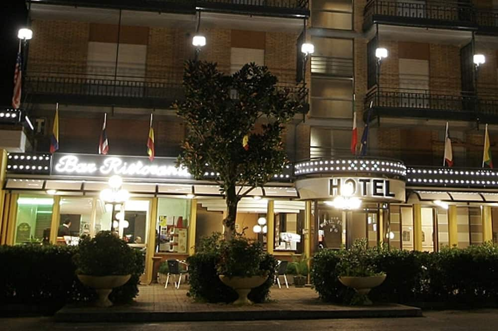 Hotel Fina
