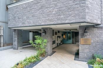 千葉千葉市中央區粹住宅飯店的相片