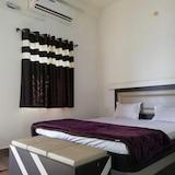Hotel Airan Residency