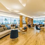 Atour Hotel Stone Island Weihai