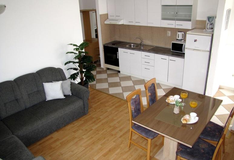 Apartments Klanac, Zadar