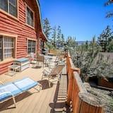 1541-bear Lodge