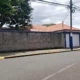 La Casa Azul, Alajuela