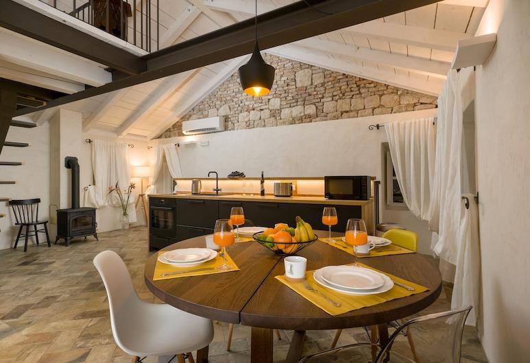 Apartment House Lina, Dubrovnik