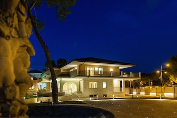 Picture of Aurum Suites in Pescara