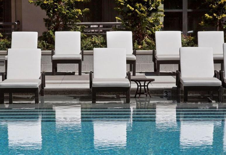 Stay Alfred Old Town, Scottsdale, Vanjski bazen