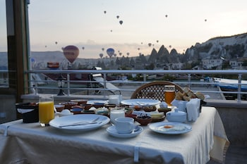 Enter your dates for special Nevsehir last minute prices