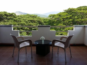 Picture of Hotel Lans in Kandy