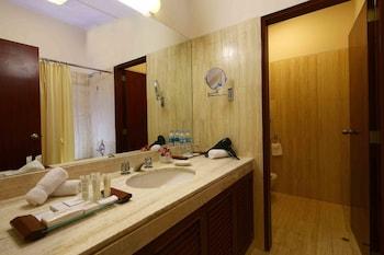 普諾普諾的的喀喀湖 GHL 飯店的相片
