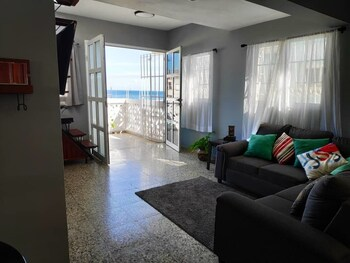 Picture of Vedado Luxury Penthouse in Havana
