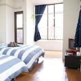 公寓 (301) - 客房