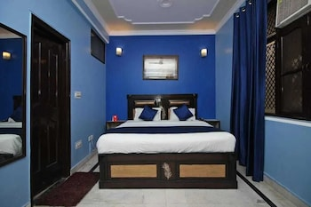 Picture of Winsome Residency in Noida