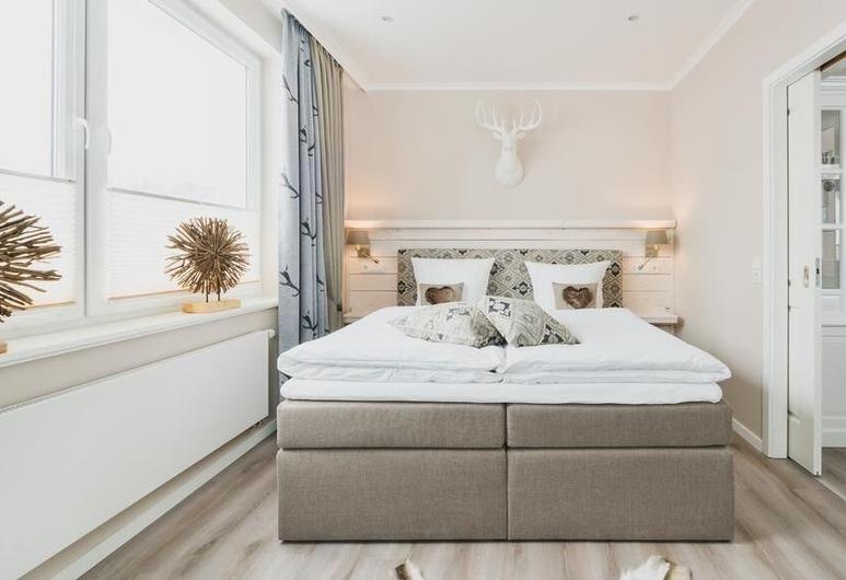 Ferienwohnungen Casa Bella Cosa, Braunlage, Apartment (1), Room