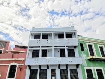Picture of La Capitana Old San Juan in San Juan