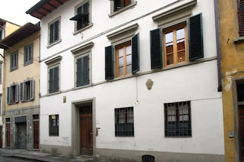 Picture of B&B Amalia Suites in Florence