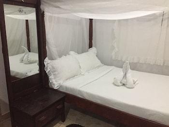 Picture of Zaradise in Mombasa