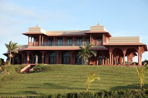 Jodhai